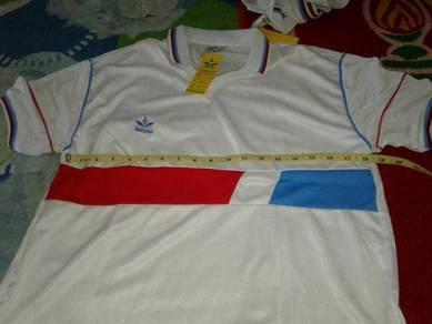 Espana82 vintage jersey 80an