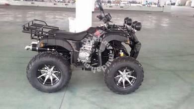 NEW ATV MOTOR 250cc NEW 2018