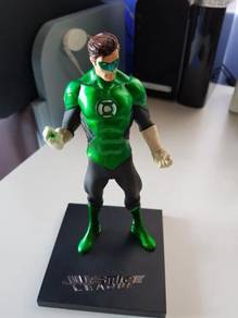 Kotobukiya new 52 green lantern