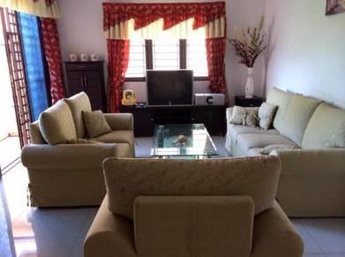 Larkin residence Full Loan Cheapest in this Market