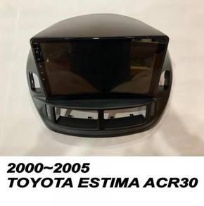 2000~05 TOYOTA ESTIMA 10