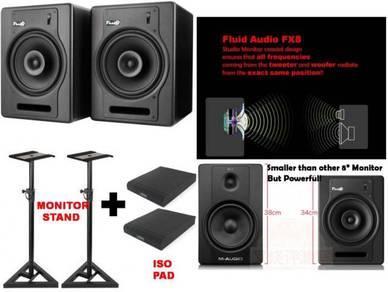 Pub,Auditorium,Semine Soundproof AcousticTreatment