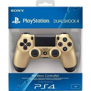 Sony wireless PS4 Dualshock 4 Controller