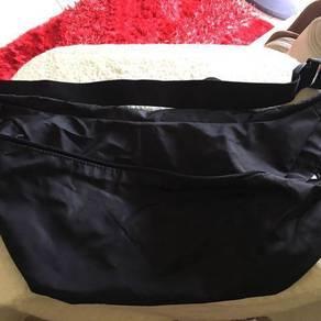 Rain Cover Waist Bag