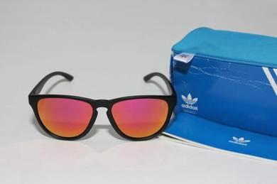 Adidas Originals San Diego ah56