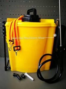 Local Bintang Manual Sprayer 16 Liter