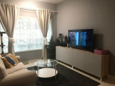 [NICE DECO] Savanna Suites, Southville, Bangi | Putrajaya | Dengkil