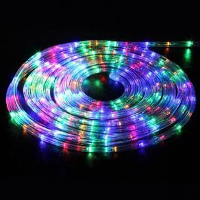 Decorate Rope Light LED 10Meter
