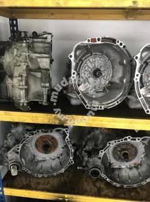 Hyundai atos/picanto auto gear box recond