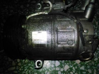 Nissan sentra n16 b13 b14 serena compressor