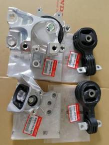 Original engine mounting Honda CRV swa