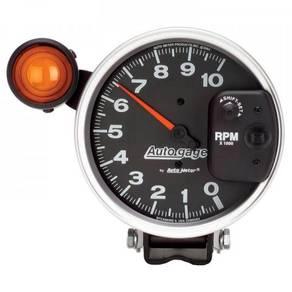 Autometer 5