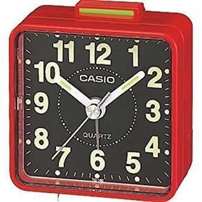 Casio Beep Alarm Clock TQ-140
