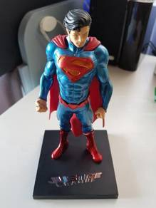 Kotobukiya new 52 superman