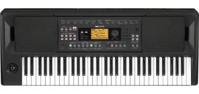 Korg ek-50 Keyboard (ek50 / ek 50)