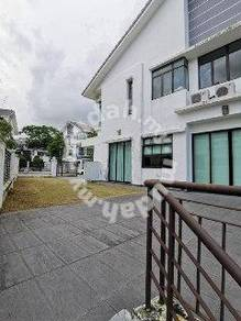 Horizon Hills Semi D Below Market Price/Full Loan Cash Out 200k