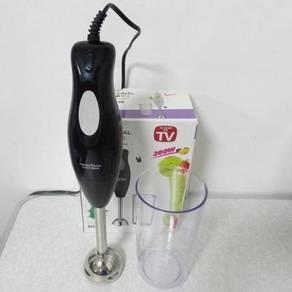 Portable Hand blender