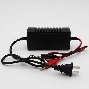 6v battery charger for child battery electric car