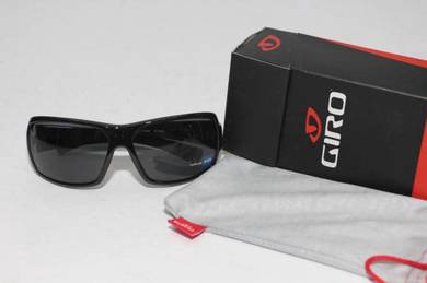 Giro Tone sunglasses Zeiss Polarized lense