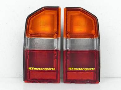 Suzuki Vitara Escudo SE416 Tail Lamp Light NEW