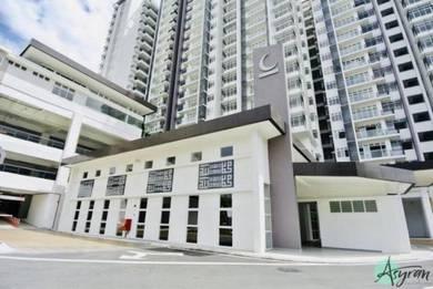 Putrajaya Malaysia Guest House Short Stay