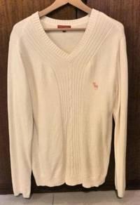Padini Authentics Sweater - Sweatshirt