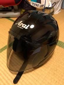 Helmet Arai Ram 2