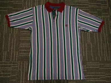 Timberland vintage polo shirt