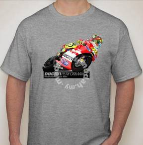 Ducati Performance tshirt