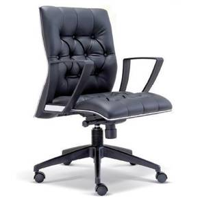 Executive Lowback Chair Ultimate OFME2532H ampang