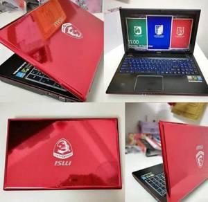 MSI GE60 2OE Gaming Laptop