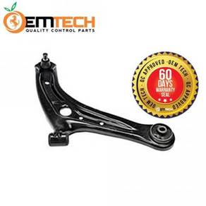 Oem Tech Mazda 2 Ford Fiesta Front Lower Arm
