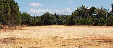 Land For Sale- Alor Gajah, Melaka