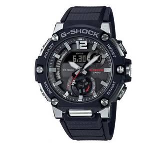 Casio G-Shock GST-B300-1A watch