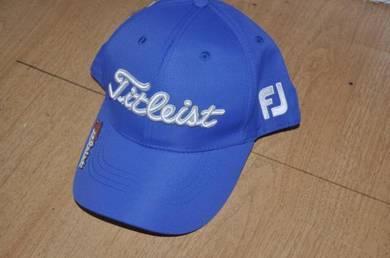 Golf Cap TITLEIST Kod-01