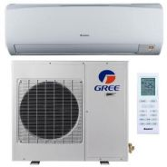 Gree Lomo air conditioner 1.5hp Bukit Jalil