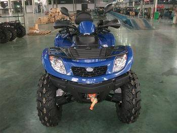 Atv Almost Anything For Sale In Malaysia Mudahmy