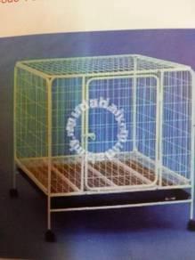 Pet Cage (35