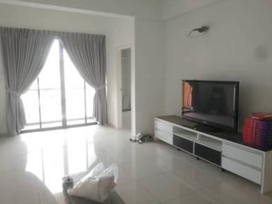 Sentosa Residence Condo - Bukit Mertajam- 1200 sqft - CHEAP SALE !!