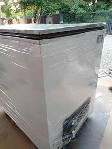 Chest freezer 23liter