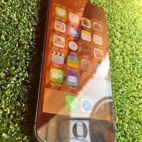 Iphone5 32gb