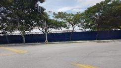Prime Land For Sale- Puchong
