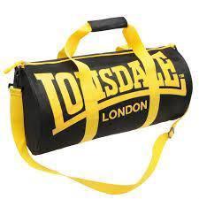 Gym bag sports fitness pro imported ori hott