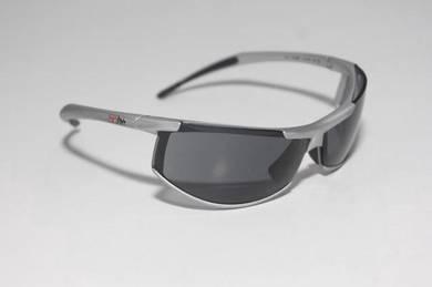 ZeroRH Idro floating sunglasses