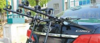 Good Quality MTB Bike Carrier