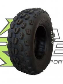 Atv Tyre 21 X 7 - 10