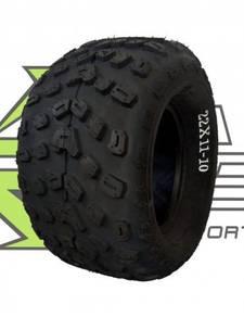 Atv Tyre 22 X 11 -10