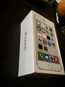 Myset iPhone6 64gb