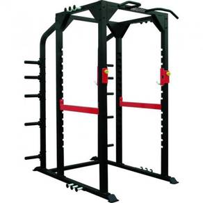 Full Power Rack - SL7015 IMPULSE NEW BRANDED !!!