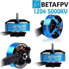 BetaFPV 1204 5000KV 3-4S Brushless Motor